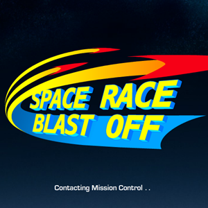 NASA Launches Space Race Blastoff, A New Space-Oriented Facebook Game [News]