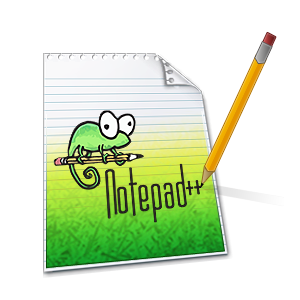Soup Up The Notepad++ Text Editor With Plugins From The Notepad Plus Repository [Windows]