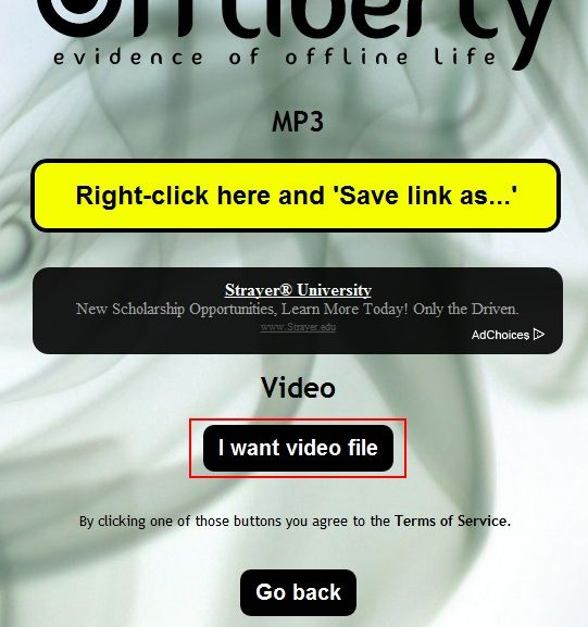 download videos online
