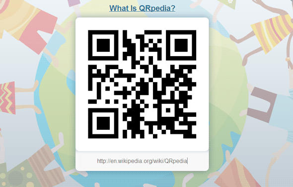 5 Web Apps Which Show Us How To Make Use Of QR Codes Differently