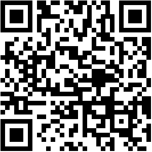 Are QR Codes Just A Fad? [Opinion]
