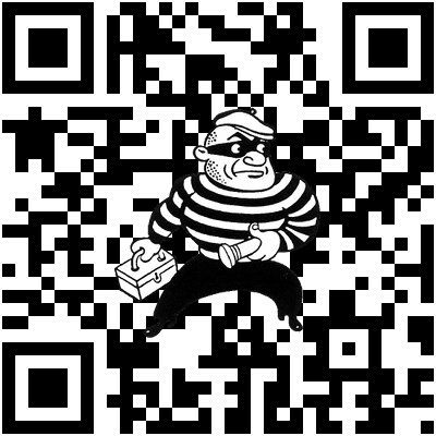 what are qr codes