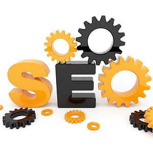 How To Determine a More Accurate SEO Ranking For Your Site