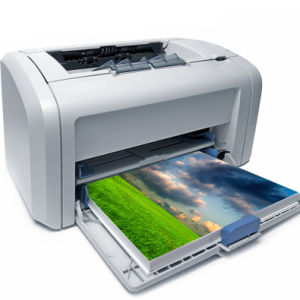 How To Share Your Printer With Anyone On The Internet