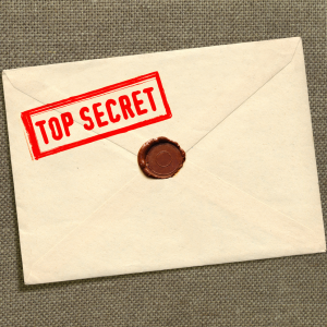 5 Tips On Keeping Sensitive Information Out Of Your Chat Logs & Emails