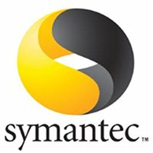 Symantec Declares That PCAnywhere Is Safe After Latest Patch [News]