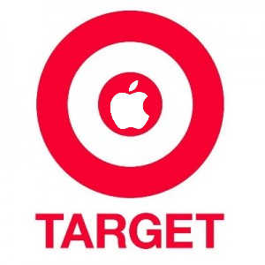 Target To Host Miniature Apple Stores At 25 Locations [News]