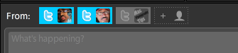 new twitter tweetdeck