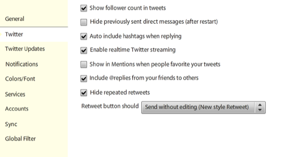Why Twitter's TweetDeck Is Worth A Second Look tweetdeck preferences1