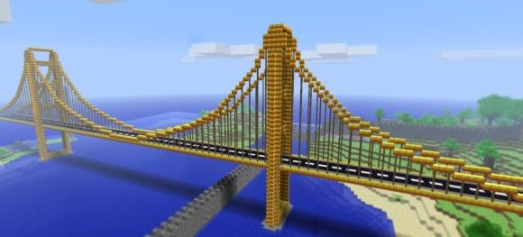 5 Must Have Bukkit Plugins For Your Minecraft Server