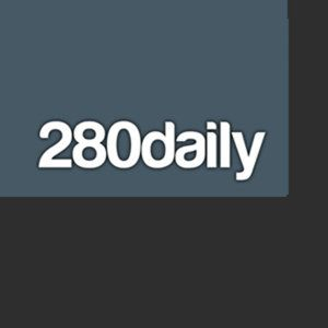 Write 280 Character Micro-Journaling Entries On 280Daily