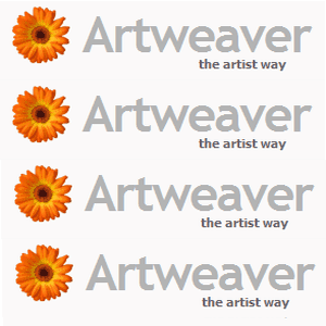Artweaver: Weaving Art for Free on the PC [Windows]