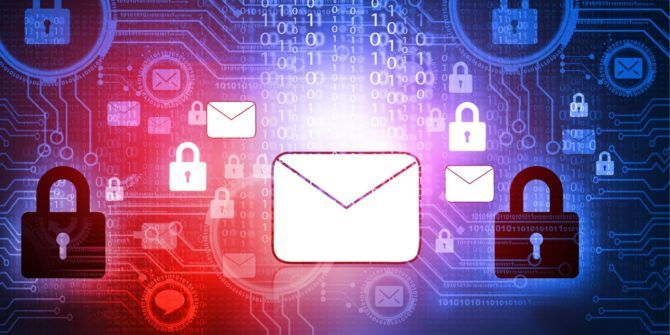 The 3 Most Secure and Encrypted Email Providers Online