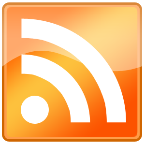 Get Desktop RSS Update Notifications With Feed Notifier [Windows]
