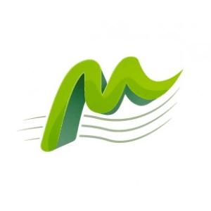 Find Free Music With Freemake Music Box [Windows]