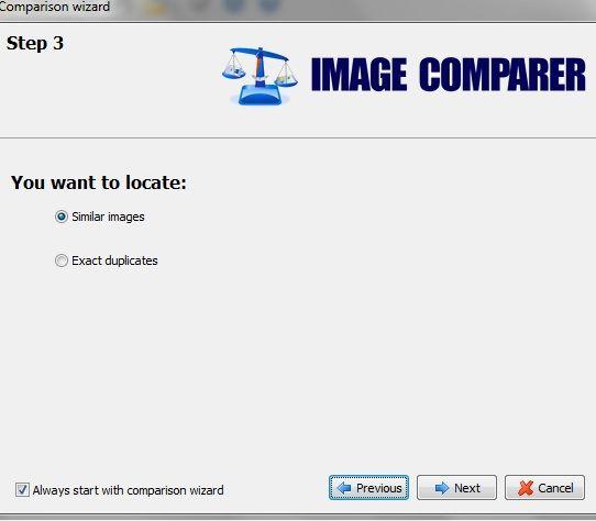 imagecomparer