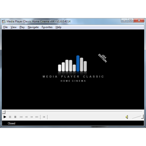 Looking For A Lightweight Media Player? Try Media Player Classic – Home Cinema [Windows]