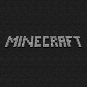 Is Minecraft Really That Great? [Opinion]