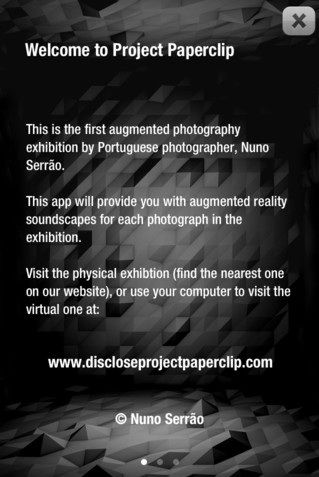 photo augmented reality