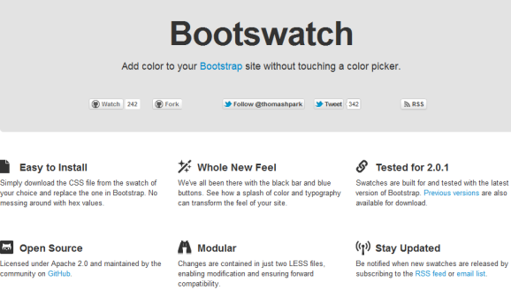 bootswatch1