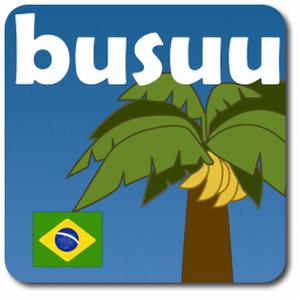 Learn A Foreign Language On The Web & On The Go With Busuu