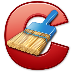 ccleaner full version