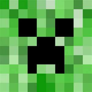 Review: What's New In Minecraft 1.2 [MUO Gaming]