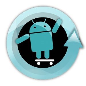 How To Install CyanogenMod On Your Android Device