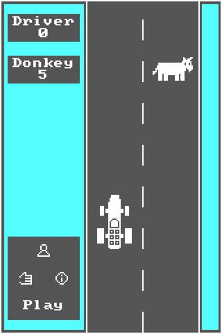 Worlds First PC Game Made Available On The iTunes App Store [News] donkey