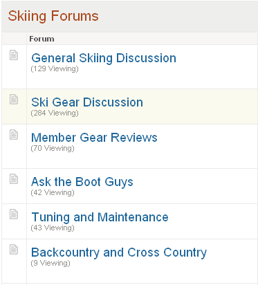 2 Skiing Websites & Forums That Have Everything A Skier Needs For A Happy Life epicski1