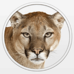 How To Install Mountain Lion On A PC [Hackintosh]