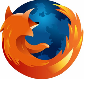 Why 2011 Was Mozilla's Year After All [Opinion] firefox 300