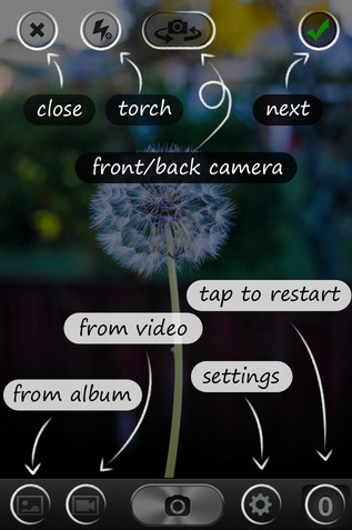 create animated gif android