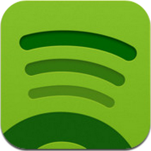 Spotify For iOS Updates, Brings 320kb Streaming To Mobile [News]