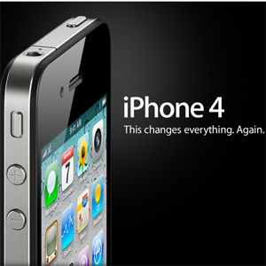 iPhone 4 Users To Get $15 or Bumper Case [News]