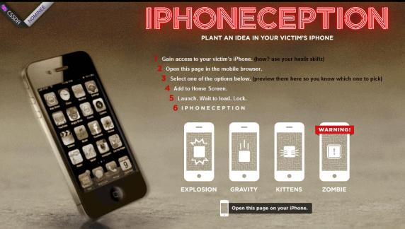 iphoneception1