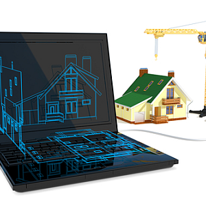 6 Tips To Get The Most Out of LibreCAD Free CAD Software
