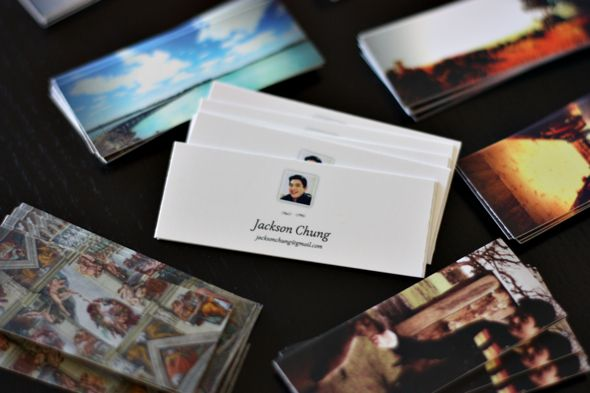 MOO MiniCards Review and Giveaway moo minicards jackson 6