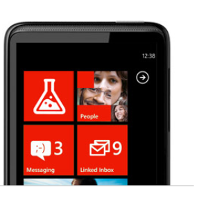 The Secret To Unlocking Your Windows Phone