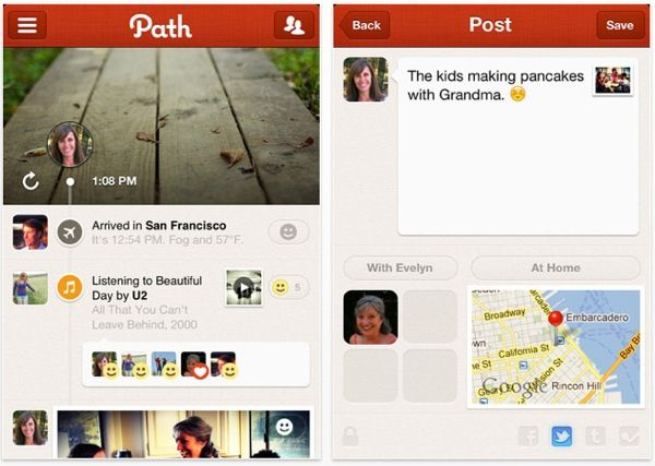 Apple Responds To Privacy Risks Concerning Access To Contact Data  [News] path