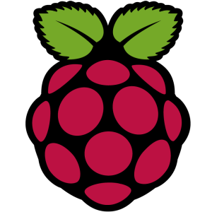 7 Reasons To Get A Raspberry Pi