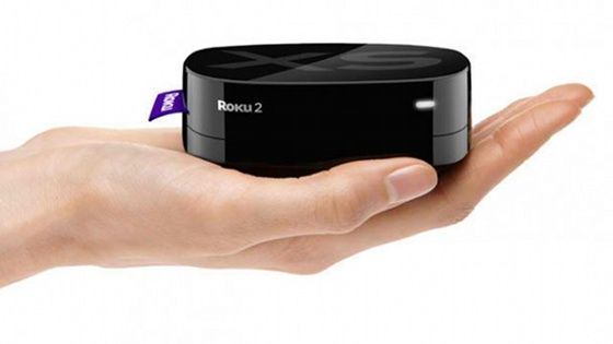 6 Reasons Why You Need A Roku [Opinion] roku2size