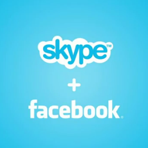 New Skype Version For Windows Brings Facebook Video Calling From Within Skype [News]