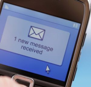 Happy 19th Birthday Text Messaging [INFOGRAPHIC] textmessaging