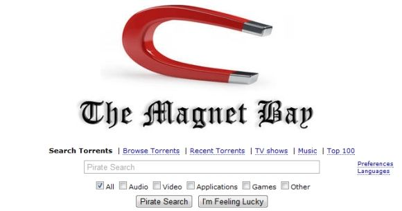 the_magnet_bay