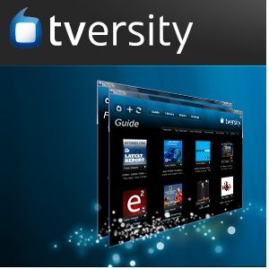 tversity free download for mac
