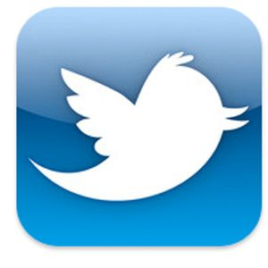Conweets & Tweetbot – Two Ways To View Conversations On Twitter
