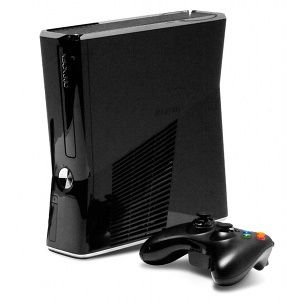 Using Your Xbox 360 As A Media Center – Is It Worthwhile? [Opinion]