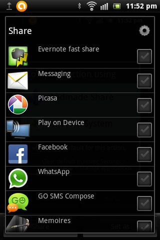 Andmade Share Improves The Way You Share & Gives You Multiple Sharing Options [Android 2.1+] Andmade03