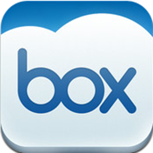 Box.net Offers 50GB Lifetime Upgrade For All Android Users [Update]
